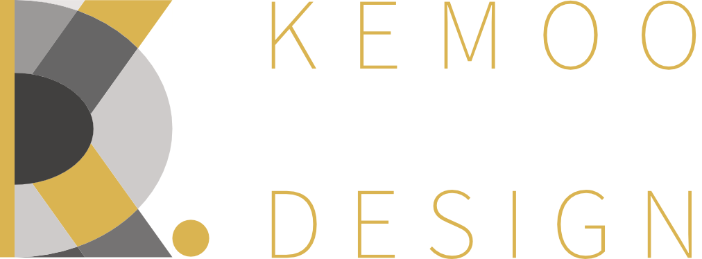 Kemoo Interior Design