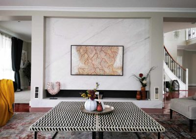 kemoo-interior-design-melbourne-11