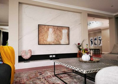 kemoo-interior-design-melbourne-8